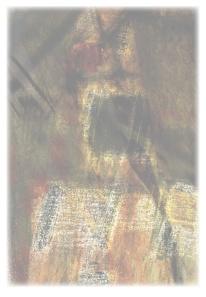 Detail 8f