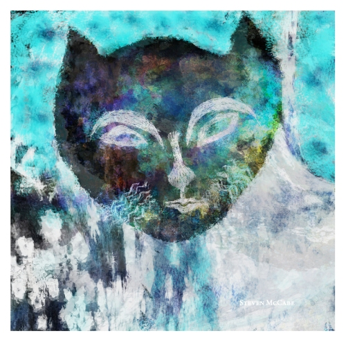 bluebell the ice cat copy