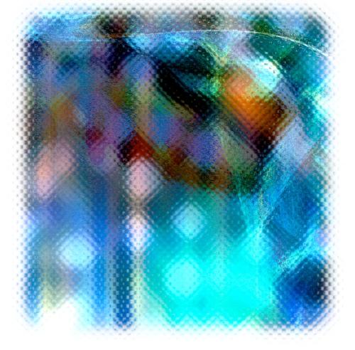 amoeba 5xxxx