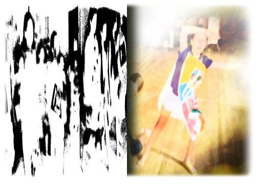 dance book12