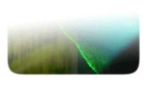 gradient edge