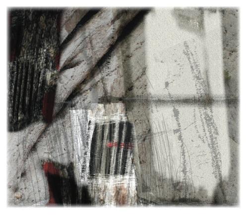 Detail 4f