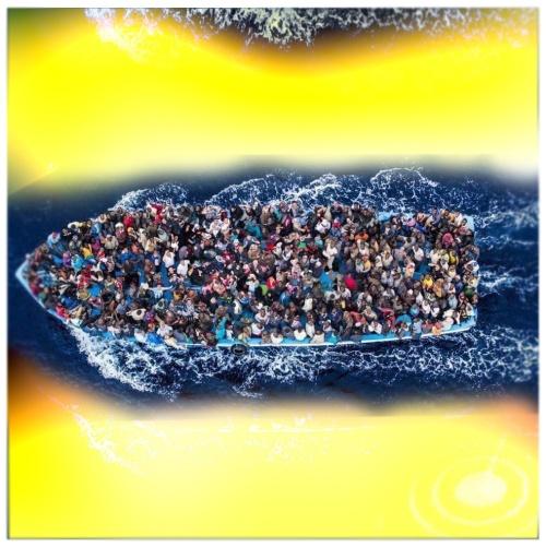 refugee 10