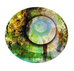 green ball 6