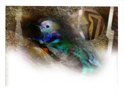 cave mist 3